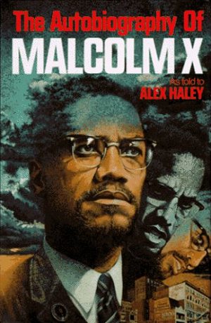"""an introduction to the malcolm xs autobiography New york  for decades, scholars have wanted to get a closer look at unpublished sections of a towering 20th century book, """"the autobiography of malcolm x,"""" including cut chapters that may ."""
