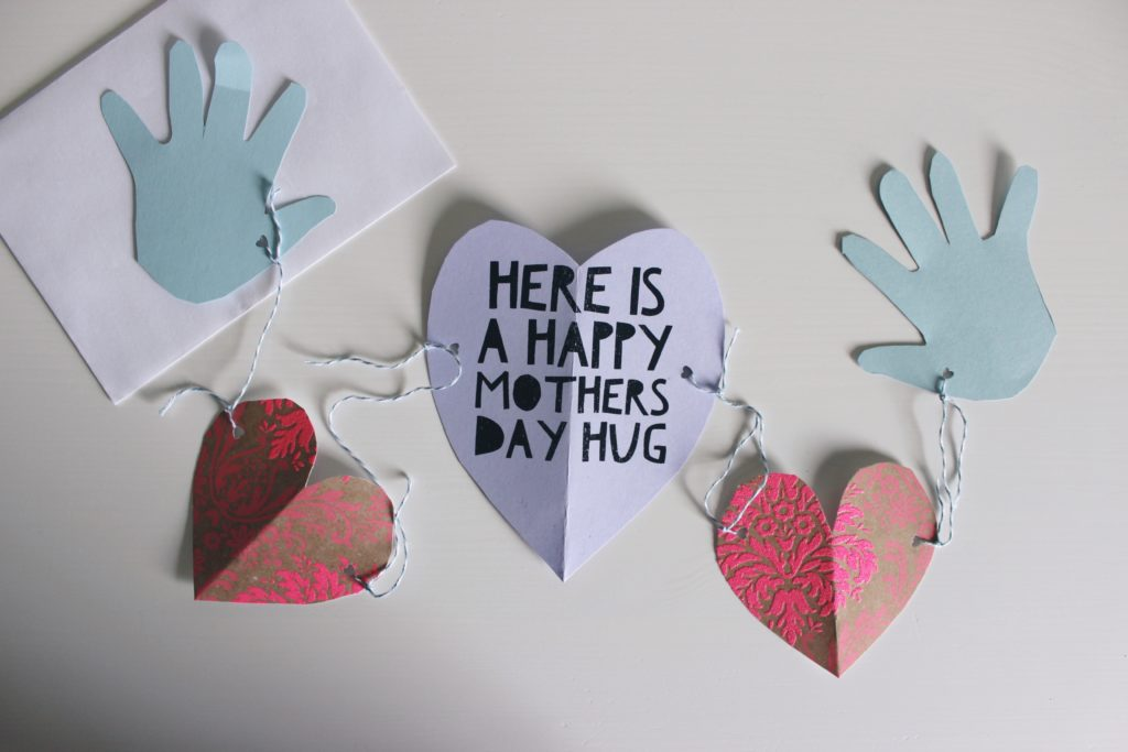 Natural High Send This Diy Hug Your Loved One Will Want To Keep